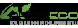 progeco_logo